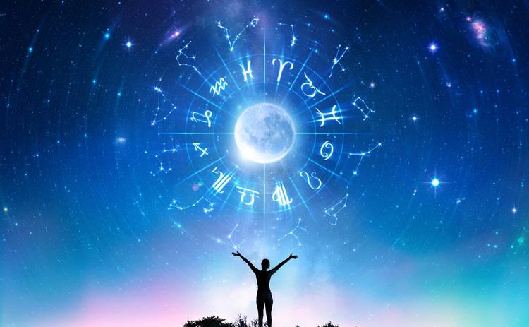 Гороскоп на сегодня 3 апреля 2020 для всех знаков Зодиака