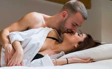 Что обязательно следует сделать после секса: ТОП-5 вещей
