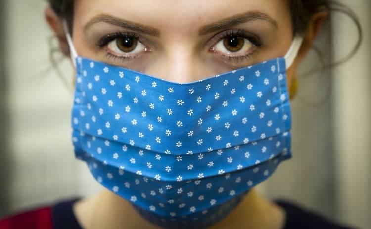 Как правильно снимать защитную маску и перчатки в период коронавируса