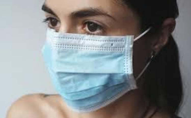 Чего вы не знаете о симптомах Covid-19: ТОП-3 неочевидных симптома