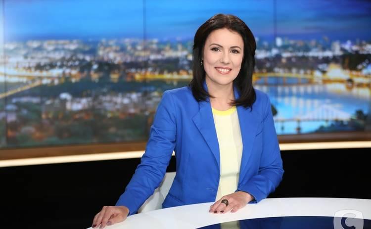 Вікна-новини на СТБ добавляет дневной выпуск