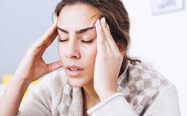 ТОП-5 признаков гормонального дисбаланса: проверьте его и у себя