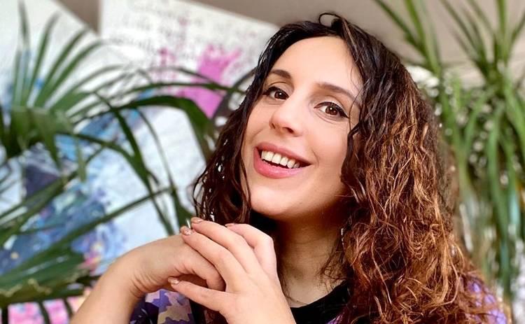 Беременная Джамала вновь примет участие в Евровидении: известны песни, которые она споет