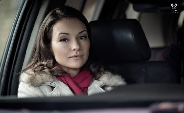 У каждого своя ложь: 5 правил жизни актрисы Ольги Павловец