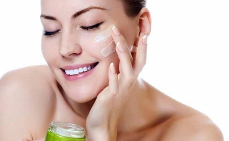 ТОП-5 главных ошибок в уходе за кожей весной