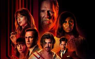 Что смотреть по ТВ 7 апреля 2020 года: 5 фильмов для нескучного дня