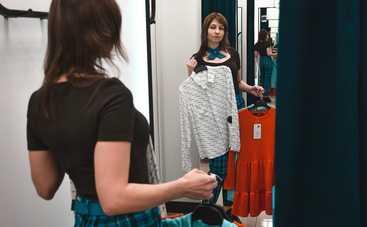 Свежо и привлекательно: что лучше всего носить женщине дома, и от какой одежды стоит отказаться