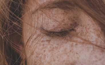 Макияж для пигментной кожи: главные советы