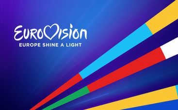 Где и когда смотреть Евровидение 2020: Shine A Light?