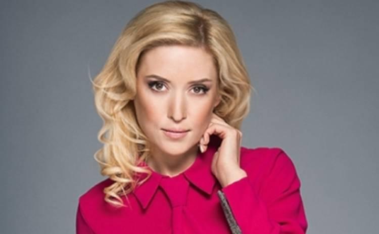 Алена Винницкая призналась, слушает ли песни «ВИА Гры»: Кого это еще интересует