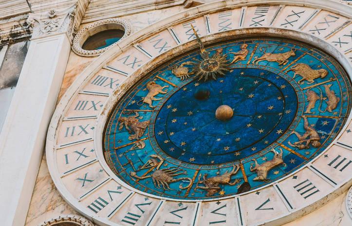 Гороскоп на 9 апреля 2020 для всех знаков Зодиака