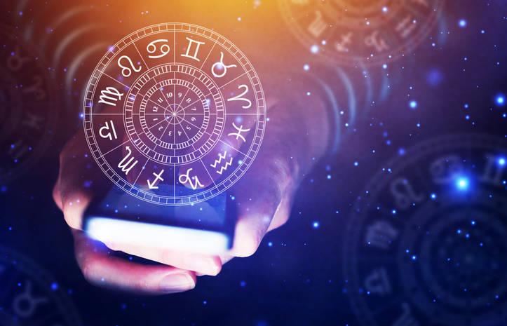 Лунный гороскоп на 9 апреля 2020 для всех знаков Зодиака
