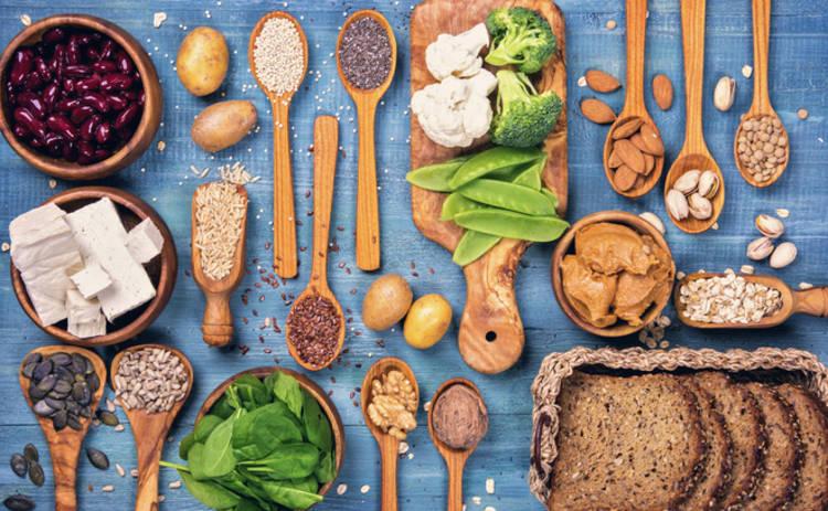 ТОП-5 жиросжигающих продуктов, которые стоит добавить в свой рацион