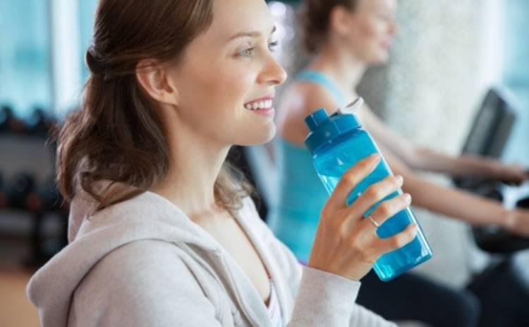 Тренировка в домашних условиях: ТОП-5 упражнений для поддержания формы