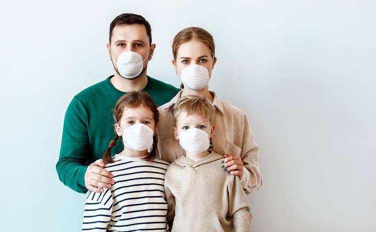 Ученые рассказали, для мужчин или для женщин более опасен коронавирус