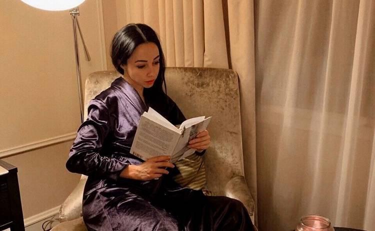 Что почитать на карантине: ТОП-25 книг разных жанров от Екатерины Кухар