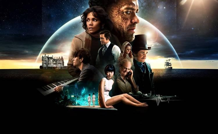 Что смотреть по ТВ 10 апреля 2020 года: 5 фильмов для нескучного дня