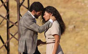Ветер любви: ТОП-5 интересных фактов о новом турецком сериале на 1+1