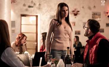 Звезда сериала У каждого своя ложь Анастасия Чепелюк показала, как выглядела в детстве