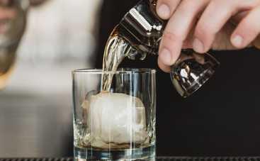 Как не навредить фигуре при правильном питании и выпить на вечеринке: ТОП-5 советов