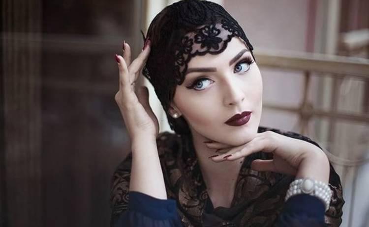 Как исправить ошибку в любом макияже: ТОП-3 секрета