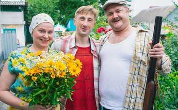 Впал в депрессию: известный украинский актер тяжело перенес смерть близкого человека