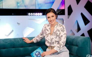 Что смотреть и читать на карантине: советы телеведущей Татьяны Высоцкой