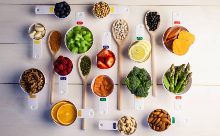 В поисках витамина D: что съесть, чтобы восполнить его запасы