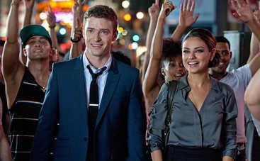 Что смотреть по ТВ 14 апреля 2020 года: 5 фильмов для нескучного дня