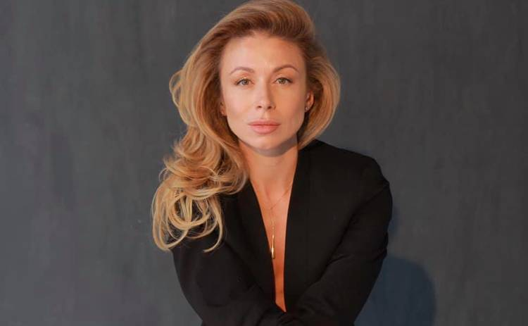Актриса сериала Акушерка Ольга Морозова: Ради любви отказалась от карьеры, семьи и друзей