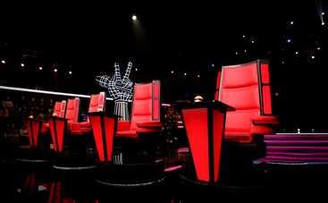 Голос країни-10: суперфинал проекта состоится в особенном формате