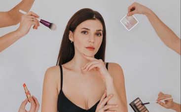 Какие гормоны сохранят вашу красоту и здоровье: ТОП-3 главных