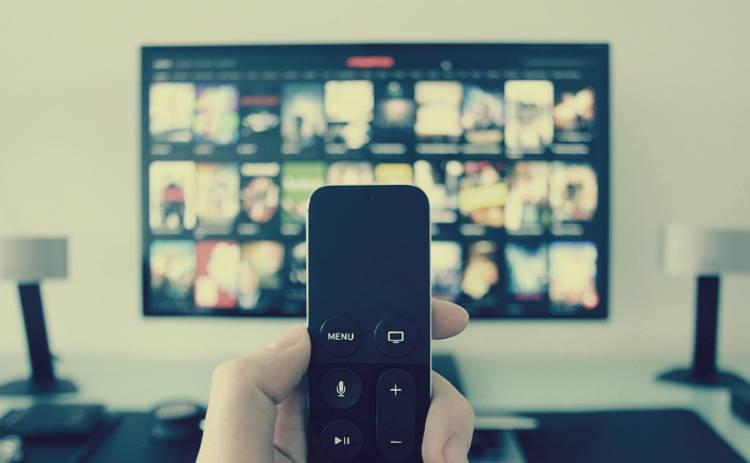 ТОП-5 недооцененных комедий, которые стоит посмотреть по телевизору