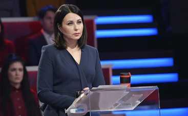 Право на владу: смотреть выпуск онлайн (эфир от 16.04.2020)