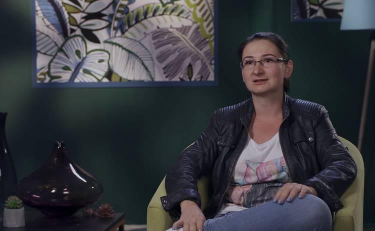 Супермама с Дмитрием Карпачевым: важно ли соблюдать порядок дома