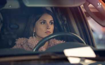 Что слушает Анастасия Чепелюк:  8 треков из плейлиста актрисы