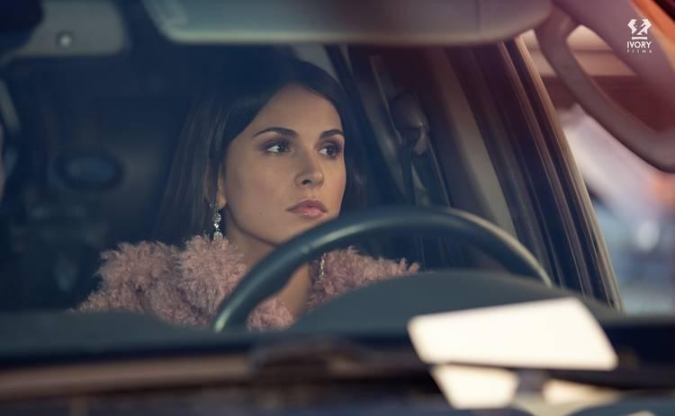 У каждого своя ложь: Что слушает Анастасия Чепелюк – 8 треков из плейлиста актрисы