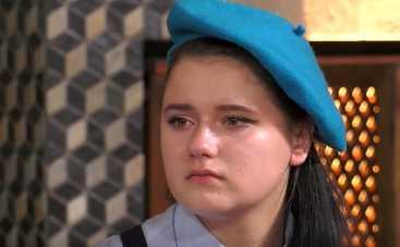 Від пацанки до панянки-4: как сложилась жизнь Кати #Канарейки Устиновой после вылета с проекта