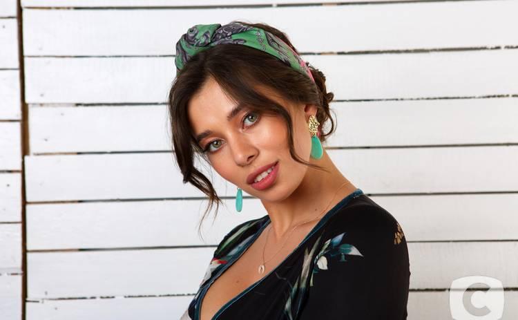 Холостяк-10: участница реалити Аня призналась, что у нее был секс с девушкой
