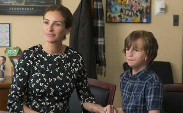 Что смотреть по ТВ 17 апреля 2020 года: 5 фильмов для нескучного дня