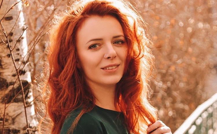 Экс-ранетка Женя Огурцова рассказала, что у нее обнаружили новообразование в груди