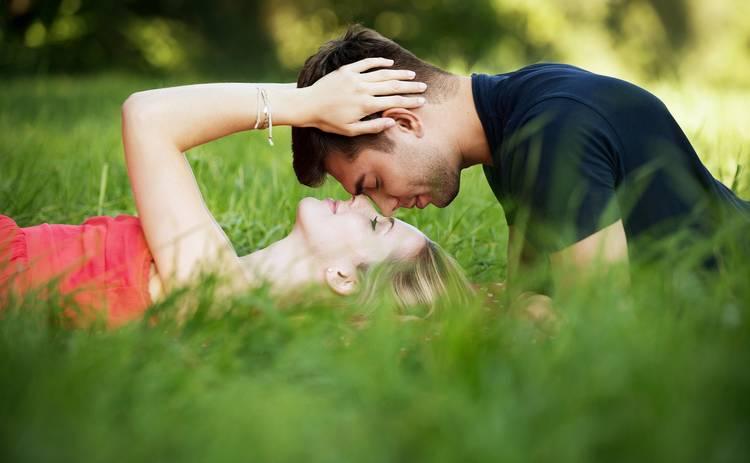 Как определить будущее ваших отношений: ТОП-3 фактора, которые определят вашу совместную судьбу