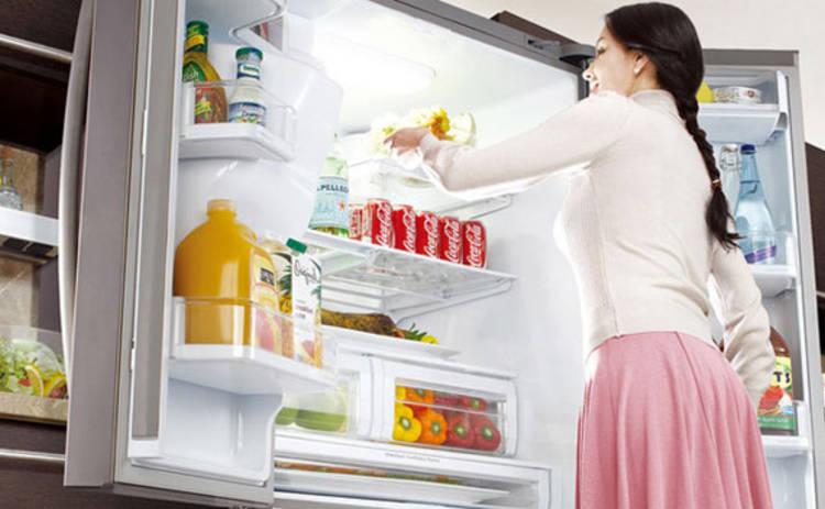 Какие продукты ни в коем случае нельзя хранить в холодильнике: достаньте их немедленно!