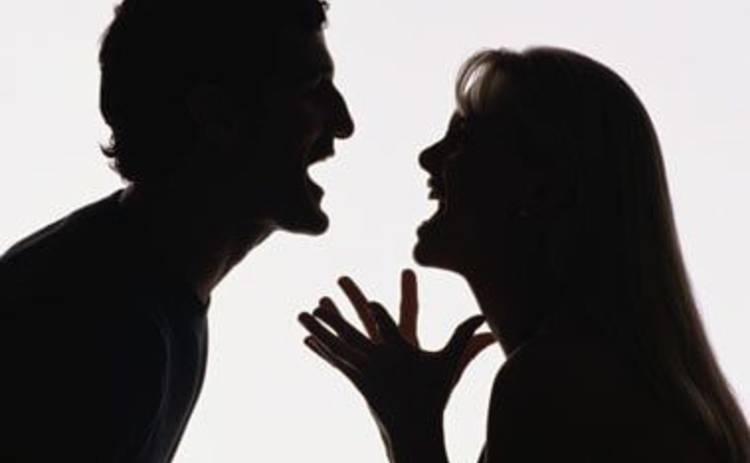 Вы - в токсичных отношениях: главные признаки того, что все не в порядке
