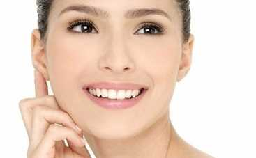 Как избавиться от морщин на лице в домашних условиях: лучшие средства