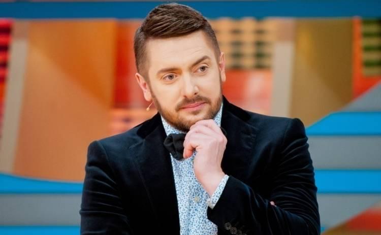 Говорит Украина: ТОП малоизвестных фактов о ток-шоу