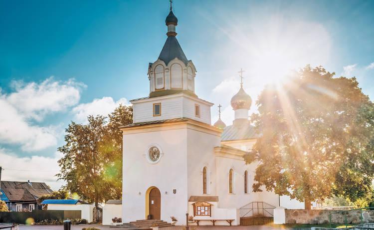 Зеленые праздники 2020: дата Троицы, традиции, что нужно сделать в этот день?