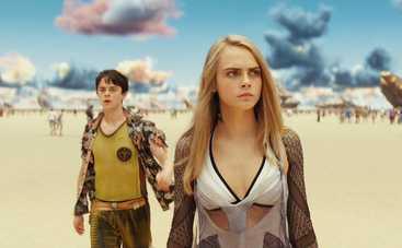 Что смотреть по ТВ 22 апреля 2020 года: 5 фильмов для нескучного дня