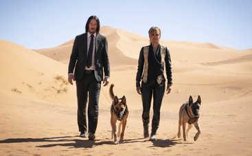 Что смотреть по ТВ 23 апреля 2020 года: 5 фильмов для нескучного дня