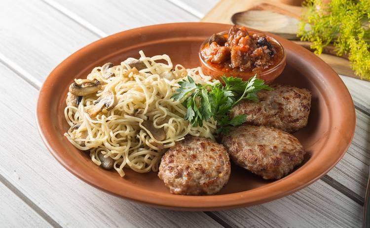 Оригинальные печеночные оладьи с плавленым сыром (рецепт)